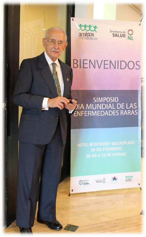 11-dr-antonio-velazquez-arellano-img_4930